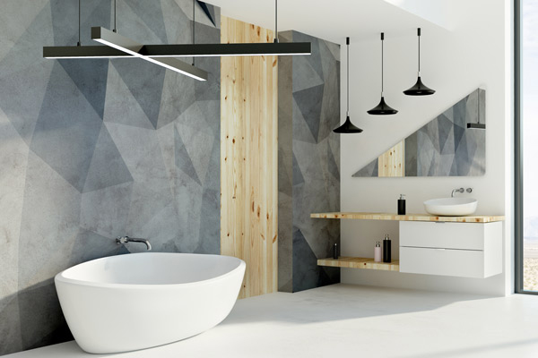 Bathroom-remodeling-contractors-Okaland-CA-by-Element-home-remodeling-company-project