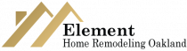 Element-Home-Remodeling-contractor-Oakland-company-Logo