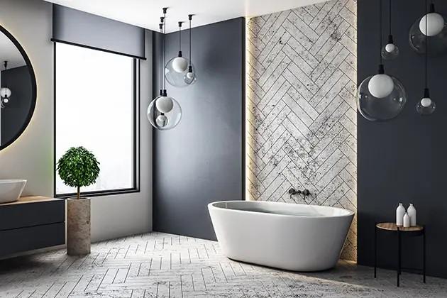 Bathroom-renovation-Oakland-berkeley-element-home-remodeling-contractors-oakland