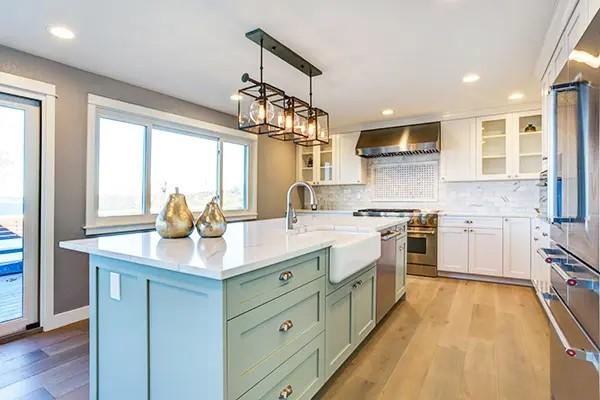 Bathroom-renovation-contractors-Oakland-Berkeley-element-home-remodeling-contractors-oakland