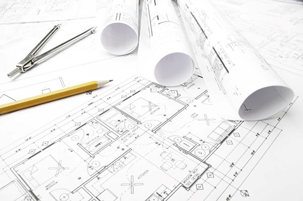 Design-build-Oakland-Berkeley-architectural-planning