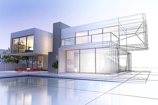 Oakland-design-build-contractors