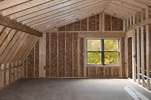 Local-home-addition-contractors-Oakland-Berkeley