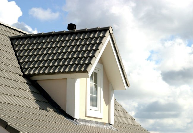 roof dormer installation Oakland
