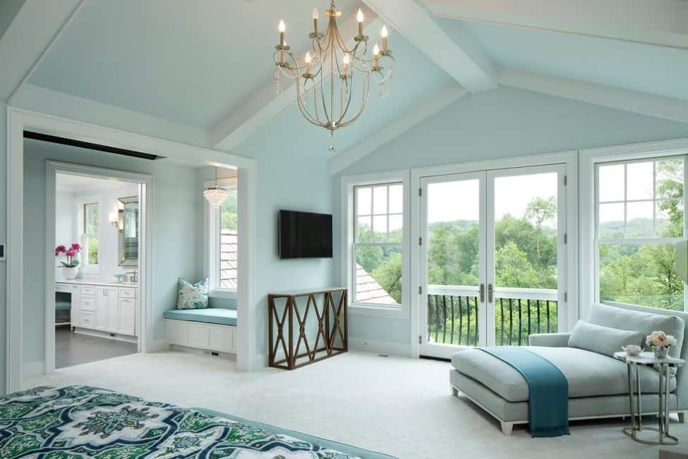 master bedroom renovations Oakland