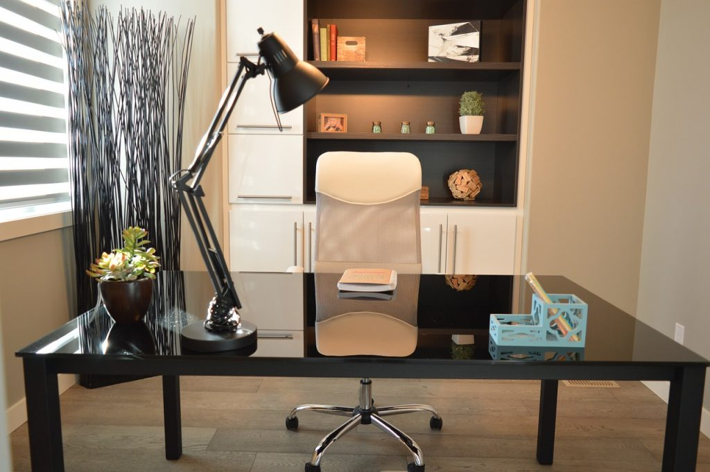 oakland home office remodeling (1)