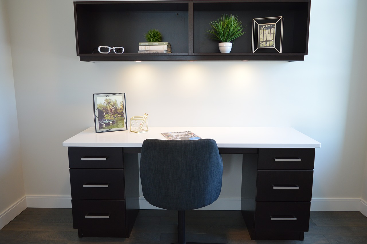 oakland home office remodeling (2)
