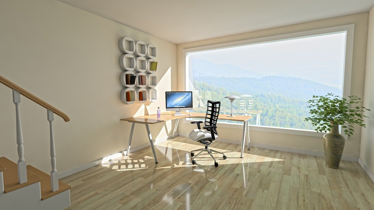 oakland home office remodeling (3)
