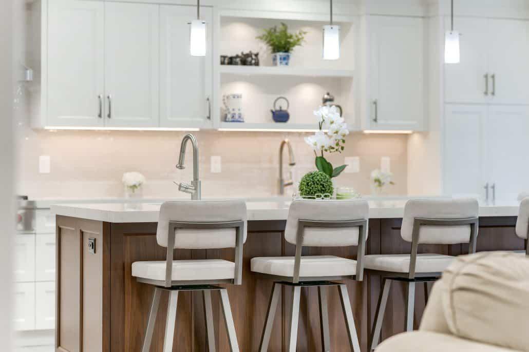 oakland home reno project