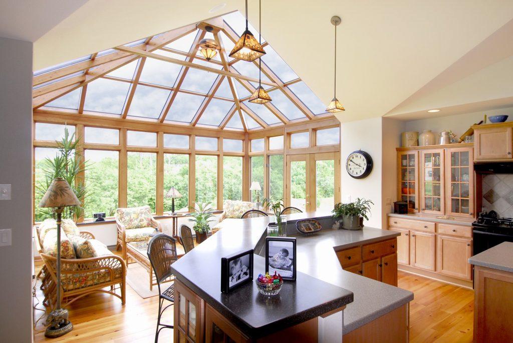 sun room designs oakland c