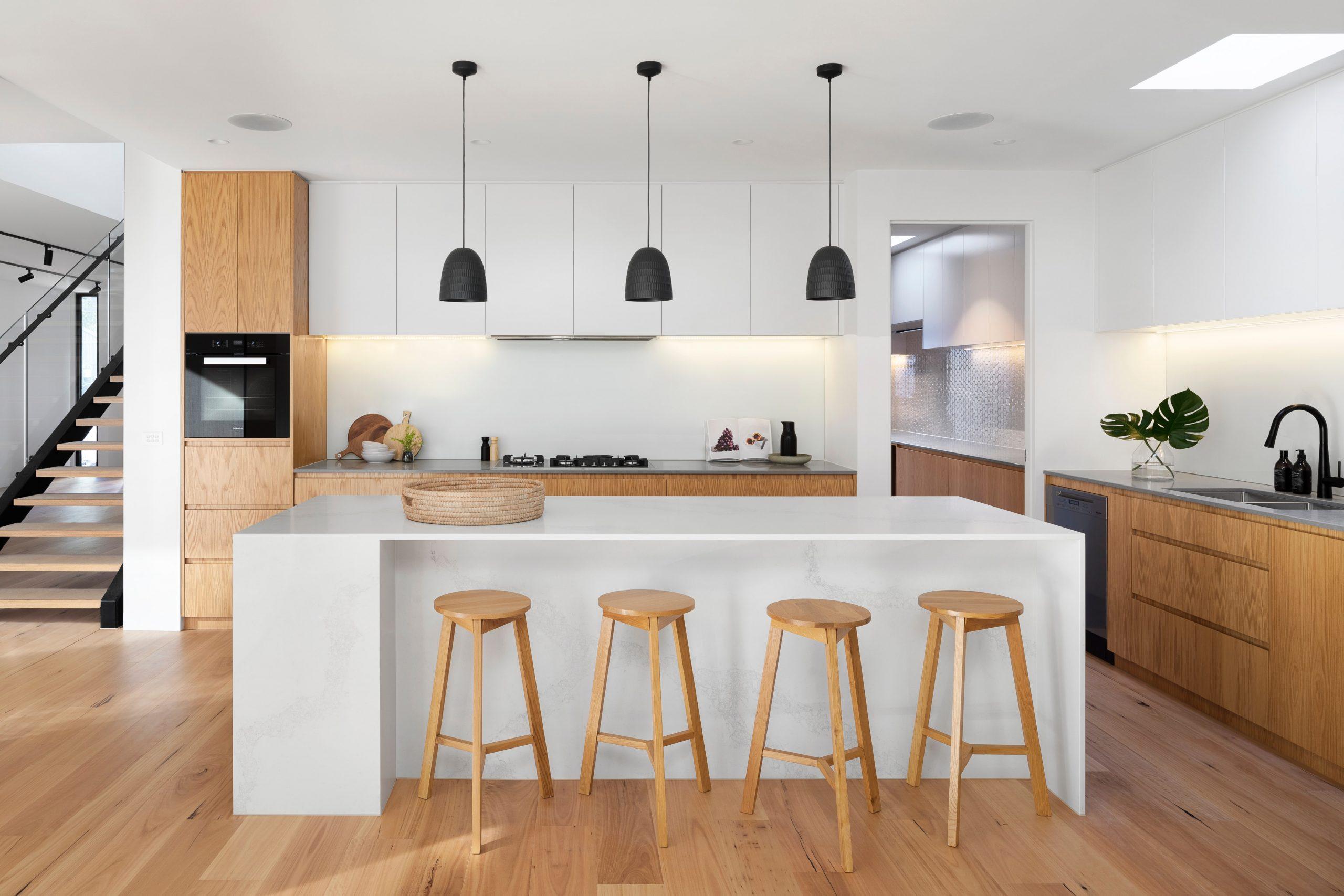 kitchen remodeling oakland 2