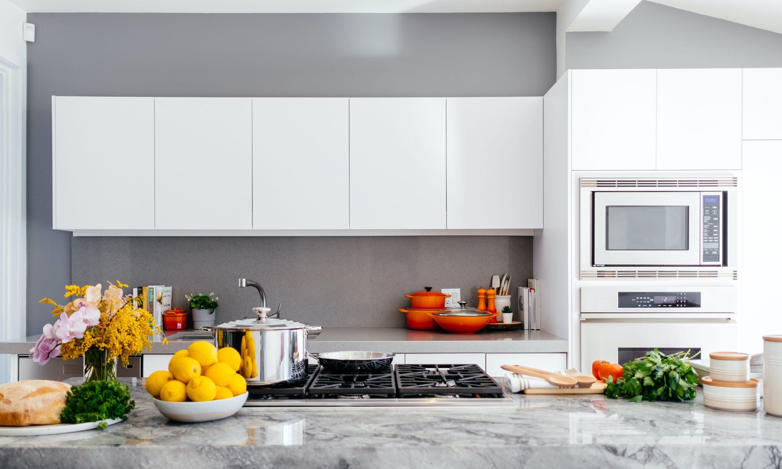 kitchen remodeling oakland modern design