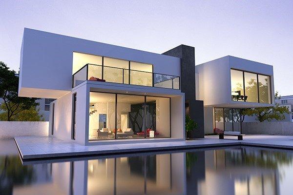 Design-build-Contractor-Oakland-Berkeley-California