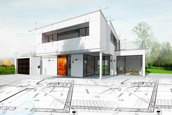 General-contractor-oakland-Berkeley-Home-additions